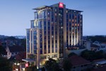 Отель Hotel Ibis Semarang Simpang Lima