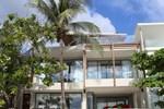 Beach Villa Kalim