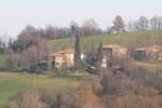 Мини-отель Villa La Forbara