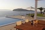 Вилла Villa Tholos Crete