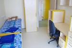 Хостел Paide Hostel
