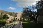 Отель Masseria Agnello