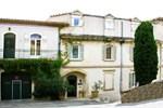 Мини-отель Bellevue Lauris Provence
