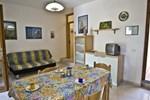 Апартаменты Bilocale Montecristo