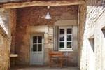 Апартаменты HomeRez - Holiday Home Le Clos de Grevilly