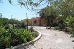 Апартаменты Villa Medico