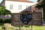 Quinta do Arneiro