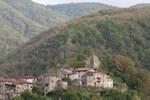 Апартаменты Castello di Pratogrande