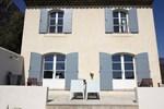 Апартаменты La Petite Fontaine