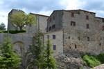 Апартаменты Castello Fatato Sogni