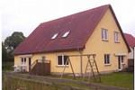 Апартаменты Kuchelmiß II