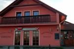 Гостевой дом Penzion Karolina