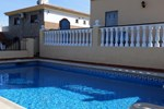 Villa Holiday Maria