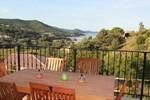 SECIC - Villa Ruppione 600m de la plage