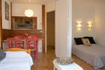 Apartment Courmayeur