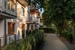 Apartamenty Sun&Snow Willa Jazgór