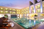 Kantary Hills Hotel, Chiang Mai