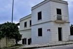 Апартаменты Palazzo De Donno