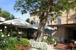 Отель Hotel Ginevra