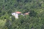 Апартаменты Cascina Sbria - De Groote