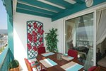 Апартаменты Rental Apartment Port Hendaye 82C - Hendaye