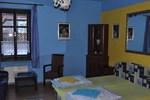 Гостевой дом Penzion Prachatice