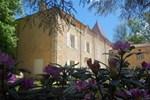 Мини-отель Chateau de Redon