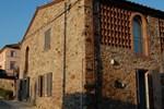 Апартаменты Casa Elisabetta