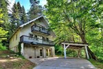 Вилла Ridge View Retreat, Vacation Rental at Leavenworth