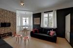 Apartamenty Pod Wangiem - Sun Seasons 24