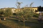 Апартаменты Residence San Rocco 2