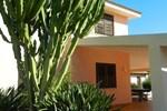 Вилла Villa Aragosta