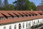 Отель Zámecký hotel Metternich