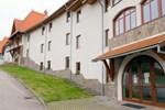 SDG Családi Hotel és Konferenciaközpont