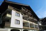 Апартаменты Haus Mary by ISA Bad Kleinkirchheim