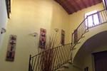 Appartamento San'Elena