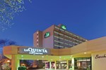 Отель La Quinta Inn & Suites Secaucus Meadowlands