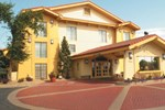 La Quinta Inn Central