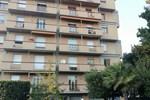 Апартаменты Brezza Marina