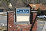 Отель Travelodge of Lake George
