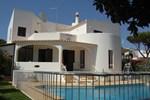 Le Club By Sun Algarve