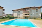 Rental Apartment Le Clos du Golf 3 - Ciboure