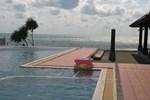 Вилла Khanom Beach Residence