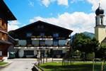 Отель Gasthof Falken
