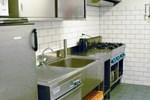 Апартаменты De Lourenshoeve 3
