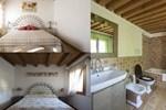 Гостевой дом La Casa di Campagna