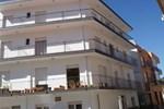 Гостевой дом Hostal Gran Sol
