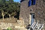 Гостевой дом Retiro do Vale Frio