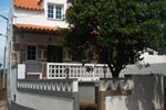 Апартаменты Refúgio do Corisco