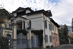 Апартаменты Stresa Lamberti House
